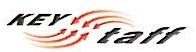 宁波市卡斯达企业管理顾问有限公司 最新采购和商业信息