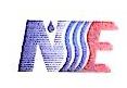 那贺(沈阳)水务设备制造有限公司 最新采购和商业信息