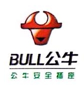 襄阳市英创电子科技有限公司 最新采购和商业信息