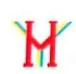 东莞市瀚迪电子科技有限公司 最新采购和商业信息
