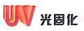 江阴市喜龙高分子材料有限公司 最新采购和商业信息