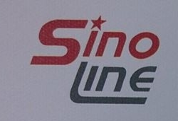 上海欣诺莱国际货运代理有限公司宁波分公司 最新采购和商业信息