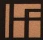 上海徽枫建材有限公司 最新采购和商业信息