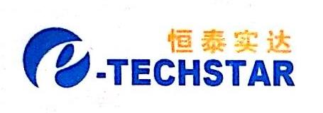 北京恒泰实达科技股份有限公司山西分公司 最新采购和商业信息