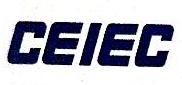 中山市中电物业管理有限公司 最新采购和商业信息