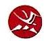 吉林化纤集团有限责任公司 最新采购和商业信息