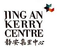 上海新慈厚房地产有限公司 最新采购和商业信息
