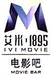 扬州艾米数字电影文化有限公司 最新采购和商业信息