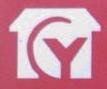 蒙城县超越装饰材料有限公司 最新采购和商业信息