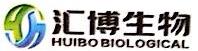 河南汇博医疗股份有限公司 最新采购和商业信息