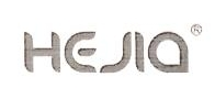 无锡和佳仪器仪表有限公司 最新采购和商业信息