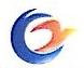 苏州众创云集信息科技有限公司 最新采购和商业信息