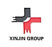江苏新进国际贸易有限公司 最新采购和商业信息