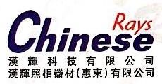 汉辉照相器材(惠东)有限公司 最新采购和商业信息