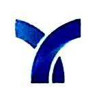上海煜创投资发展有限公司 最新采购和商业信息