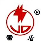 杭州雷盾安全技术开发有限公司 最新采购和商业信息