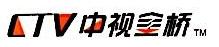 北京金桥森盟传媒广告有限公司 最新采购和商业信息
