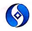山西华商融资担保股份有限公司 最新采购和商业信息