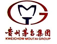 广西南宁福斗商贸有限公司