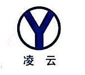 宁夏凌云化工有限公司