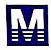 北京墨野建筑结构工程技术有限公司 最新采购和商业信息