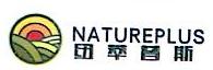 长沙纽萃普斯生物科技有限公司