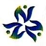 杭州政兴人力资源开发有限公司