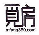深圳市美家美网络信息有限公司 最新采购和商业信息