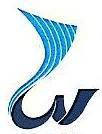 台州万得凯贸易有限公司 最新采购和商业信息