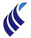 上海伊文科技有限公司 最新采购和商业信息