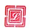 武汉龙磐置业有限公司