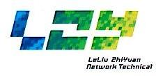 深圳乐流致远网络科技有限公司 最新采购和商业信息