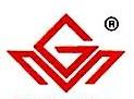 杭州互力传动设备有限公司