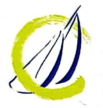 青岛众瀛国际船舶代理有限公司 最新采购和商业信息