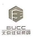 北京祥业房地产有限公司 最新采购和商业信息