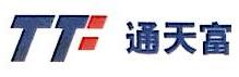 深圳市乐付网络科技有限公司 最新采购和商业信息