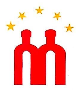 广西南宁美展贸易有限公司 最新采购和商业信息