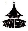 青岛超极致酒店管理有限公司 最新采购和商业信息