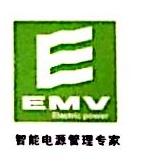 上海冠电实业有限公司