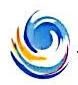 成都环球国际旅行社有限公司武汉分社 最新采购和商业信息
