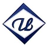 优星钻石(上海)有限公司 最新采购和商业信息