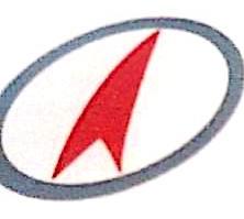 沈阳安东机电工贸有限公司 最新采购和商业信息
