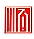 哈尔滨海耀建筑装饰工程有限公司 最新采购和商业信息