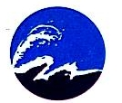 绍兴市汤浦水库有限公司 最新采购和商业信息