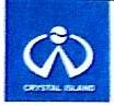 佛山市水晶岛休闲设备有限公司