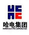 北京世纪哈电电机销售有限公司 最新采购和商业信息