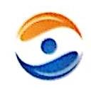 天津八通科技有限公司 最新采购和商业信息