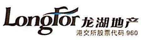 沈阳恒睿置业有限公司 最新采购和商业信息