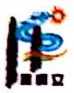 深圳市思和立投资发展有限公司 最新采购和商业信息
