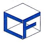 江苏创丰商品混凝土有限公司 最新采购和商业信息